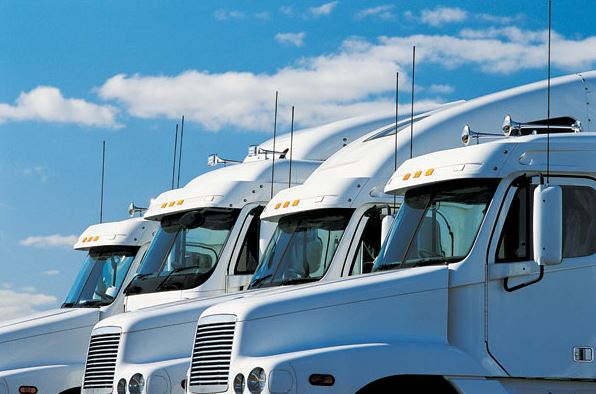 High risk truck insurance brokers offer high risk fleet trucking solutions. Ultimate resources available when you need them