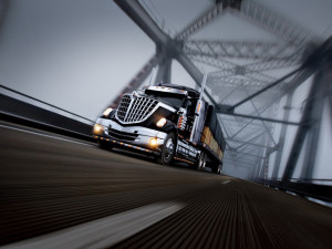 Get the best semi truck or box truck insurance help and no obligation rate quotes started right now.