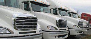 High Risk Truck Insurance help for over 33 years available for semi truckers, straight trucks, box trucks, dump trucks and passenger transport.