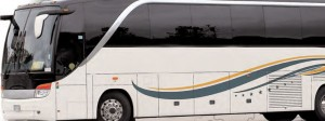 High Risk Bus Insurance and motor coach insurance coverage brokers offer professional assistance.